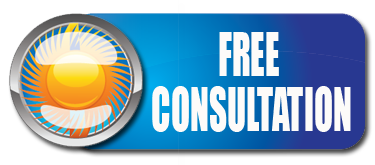 Suntech Solar Cleaning Free Consultation Button